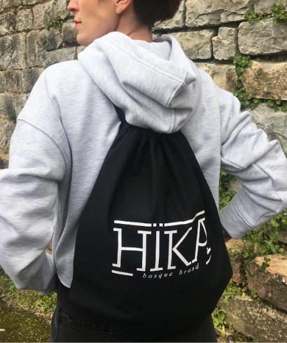 hika-basque-brand-hika-sakue