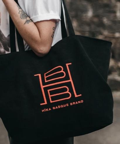 hika-basque-brand-h-bag-2