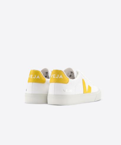 Veja-Campo-Chromefree-extra-white-Tonic-3