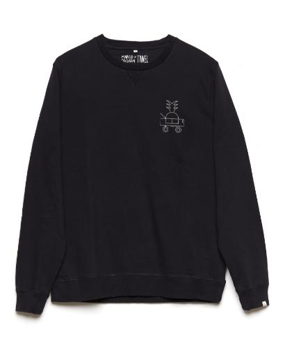 tiwel-black-car-sweatshirt-black-1