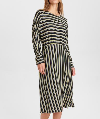 Vestido-Nucirruis-Dress-Dark-Sapphire-1