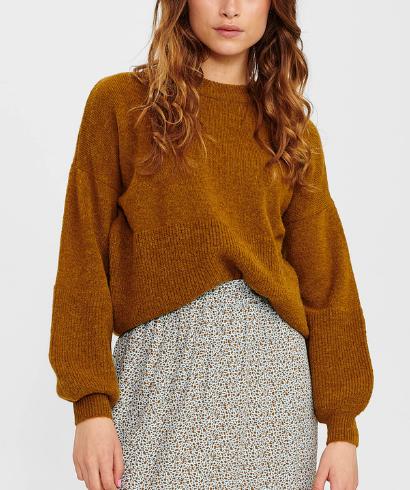 numph-nucalamity-knit-breen-1