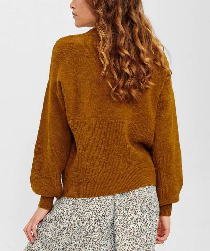 numph-nucalamity-knit-breen-3