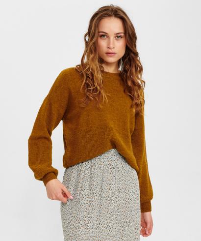 numph-nucalamity-knit-breen-4