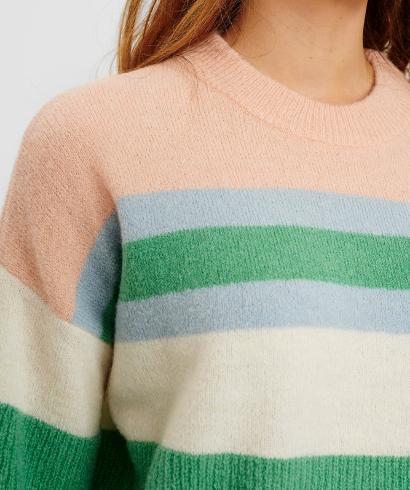 numph-nucalamity-knit-cashmere-blue-2