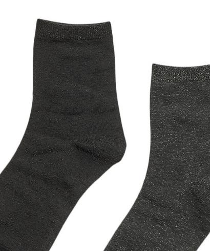numph-nukingcity-socks-multi-dark-3