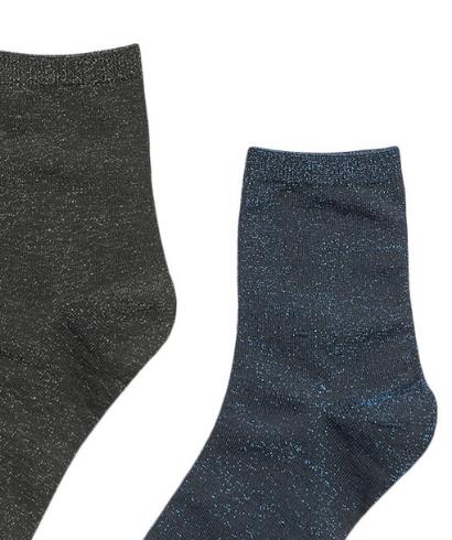 numph-nukingcity-socks-multi-dark-4