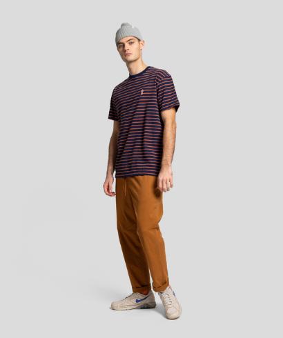 1056-orange-mel_4