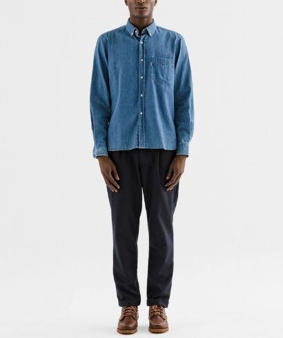Edmmond-Denim-Shirt-1