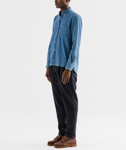 Edmmond-Denim-Shirt-2