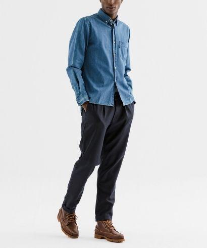 Edmmond-Denim-Shirt-3