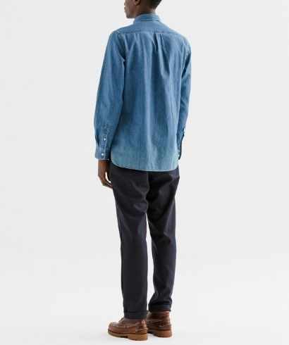 Edmmond-Denim-Shirt-4