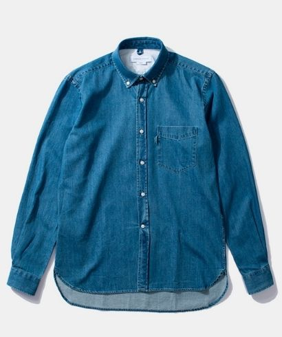 Edmmond-Denim-Shirt-7