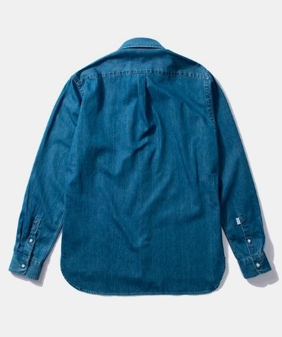 Edmmond-Denim-Shirt-8