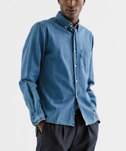 Edmmond-Denim-Shirt-9
