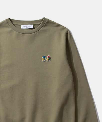 Edmmond-Duck-Head-Special-Sweat-Olive-3