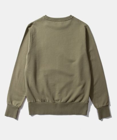 Edmmond-Duck-Head-Special-Sweat-Olive-4