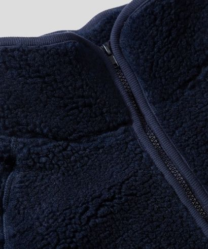 Edmmond-Fleece-Pullover-Navy-11