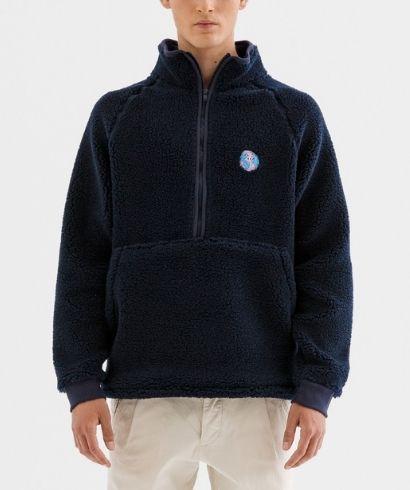 Edmmond-Fleece-Pullover-Navy-12