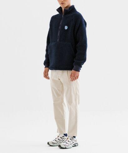 Edmmond-Fleece-Pullover-Navy-2