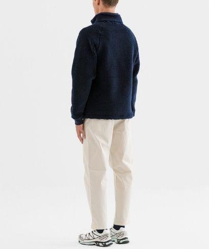 Edmmond-Fleece-Pullover-Navy-3