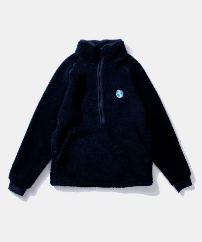 Edmmond-Fleece-Pullover-Navy-6