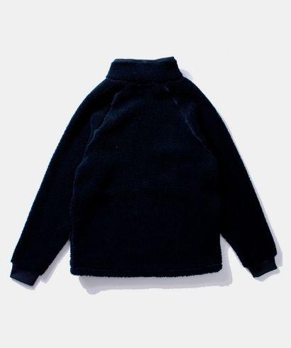 Edmmond-Fleece-Pullover-Navy-7