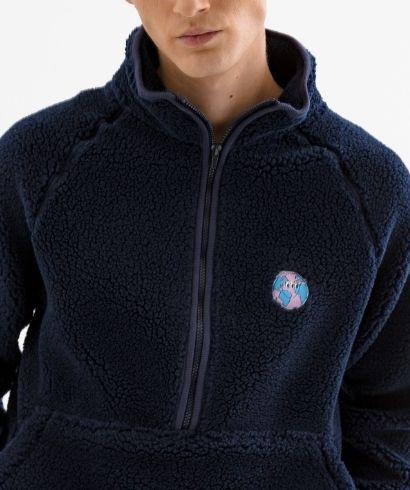 Edmmond-Fleece-Pullover-Navy-8