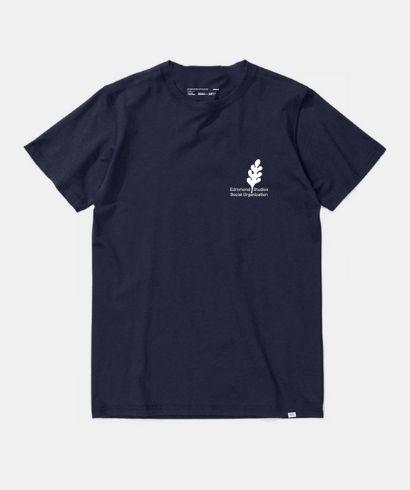 Edmmond-Lake-T-shirt-Navy-1