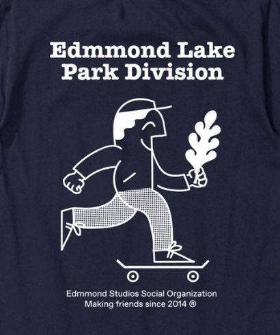 Edmmond-Lake-T-shirt-Navy-3