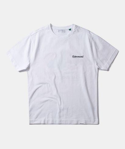 Edmmond-Olson-T-shirt-White-1