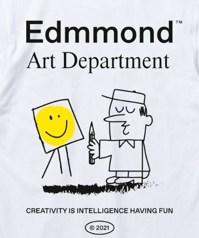 Edmmond-Olson-T-shirt-White-3