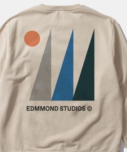 Edmmond-Sails-Sweat-Beige-3