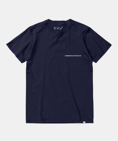 Edmmond-Sails-T-shirt-Navy-1