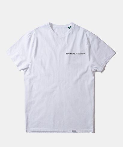 Edmmond-Sails-T-shirt-White-1
