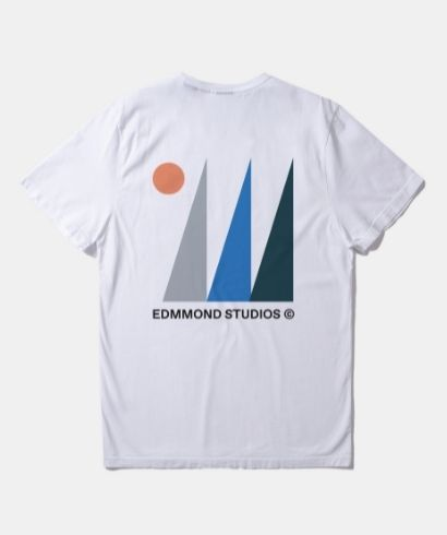 Edmmond-Sails-T-shirt-White-2
