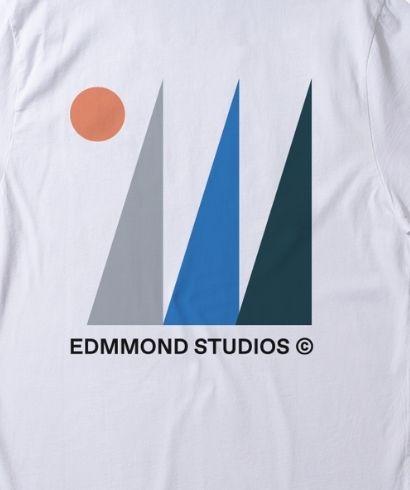 Edmmond-Sails-T-shirt-White-3
