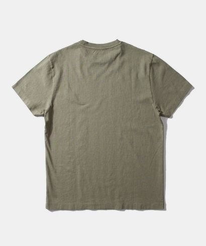 Edmmond-Special-Duck-Tshirt-Olive-3