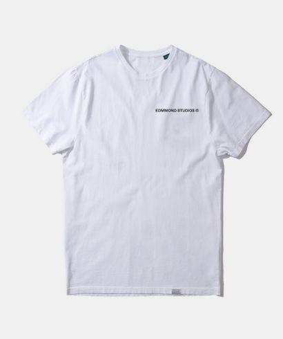 Edmmond-Veswa-shirt-White-1