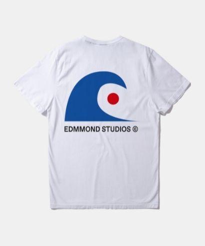 Edmmond-Veswa-shirt-White-2
