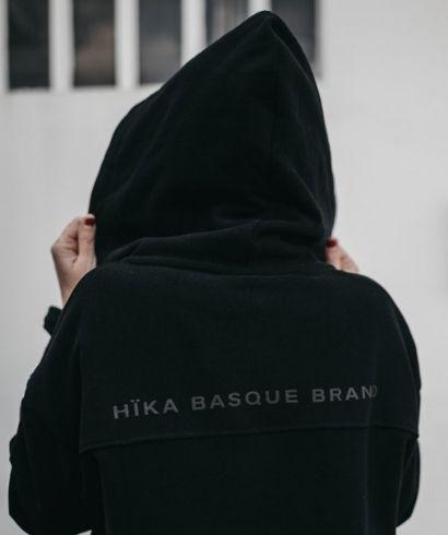 Hika-Basque-Brand-Jacket-Gaua-1