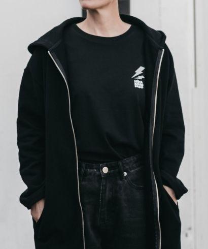 Hika-Basque-Brand-Jacket-Gaua-2