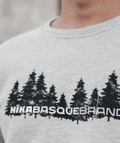 Hika-Basque-Brand-Sudadera-Itzala-2