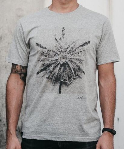 Hika-Basque-Brand-T-Shirt-Eguzkilore-1