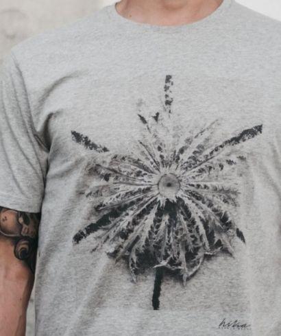 Hika-Basque-Brand-T-Shirt-Eguzkilore-2