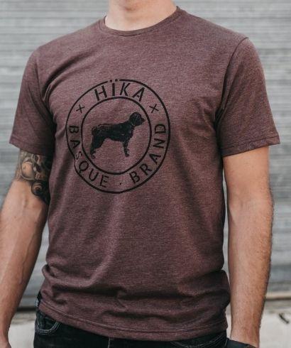 Hika-Basque-Brand-T-Shirt-Ika-1