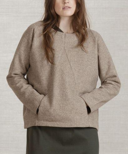Lavandera-j07-jersey-jeris-mud-wool-1