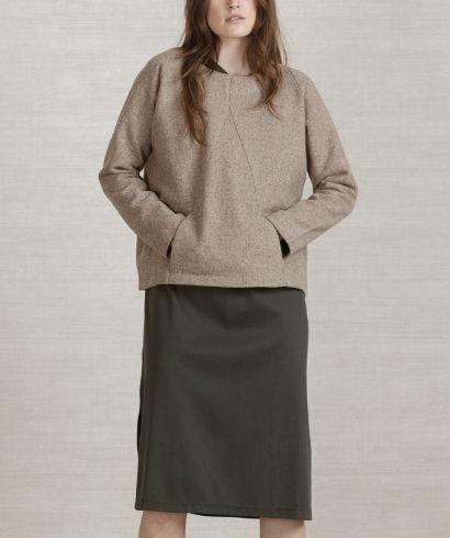 Lavandera-j07-jersey-jeris-mud-wool-3
