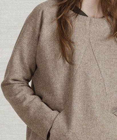 Lavandera-j07-jersey-jeris-mud-wool-5