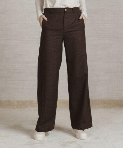Lavandera-p03-pantalon-peridoto-brown-gispi-3